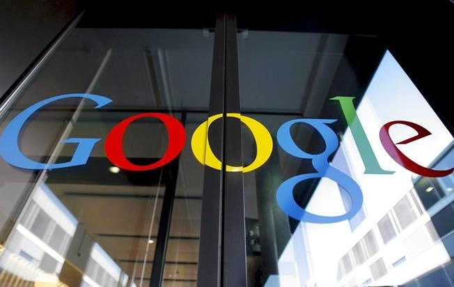 Google invierte mil millones de dólares en construcción de viviendas