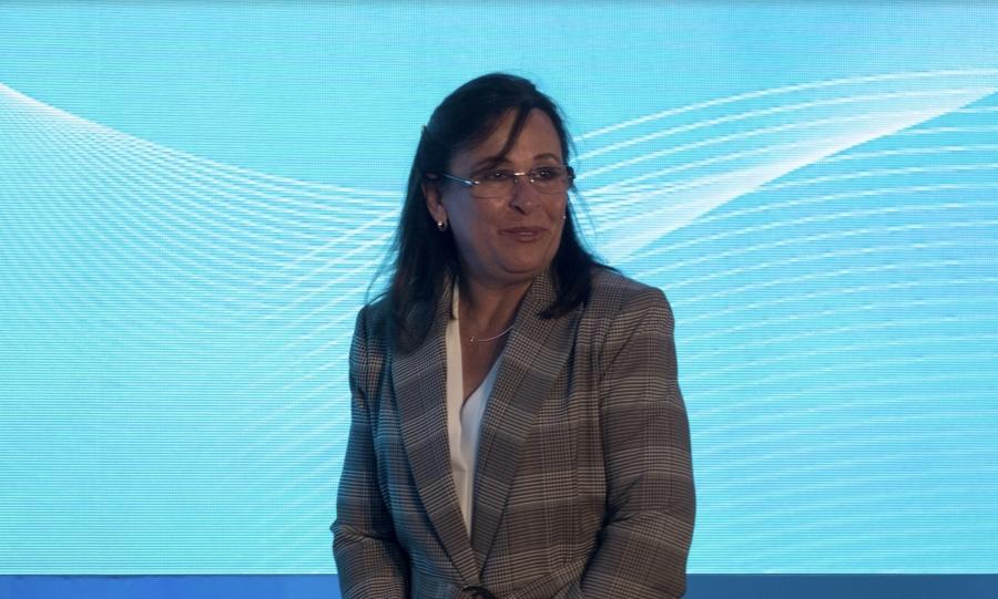 Secretaría de Energía aún debe liquidaciones por despidos