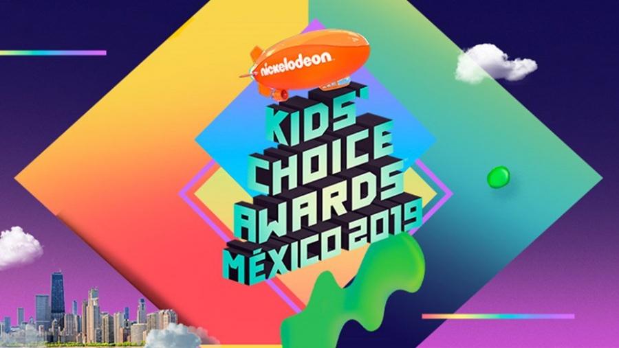 ¡Ya puedes votar para los KCA México!