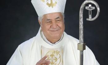 Iglesia, dispuesta a apoyar al Presidente con tema migrante