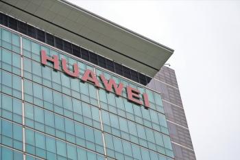 Sanciones contra Huawei le costarán 30 mil mdd