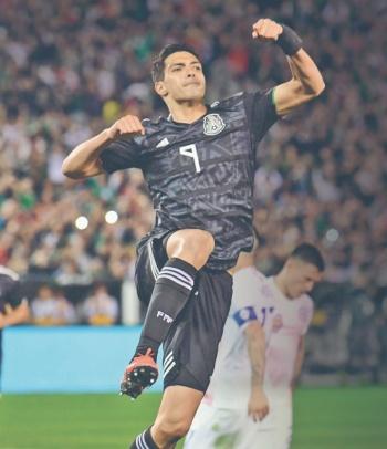 México cambia nivel de Copa América por ganar más de 60 mdd en EU