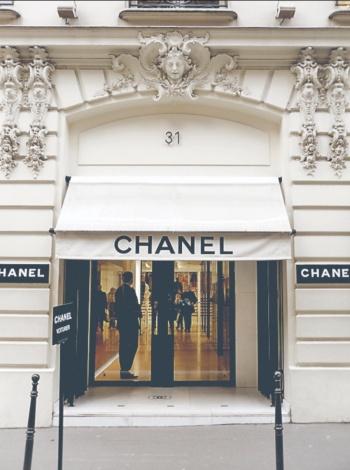 Ganancias liberan a Chanel de rumores financieros
