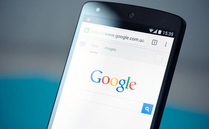 Google prepara su propio WhatsApp que no necesita internet