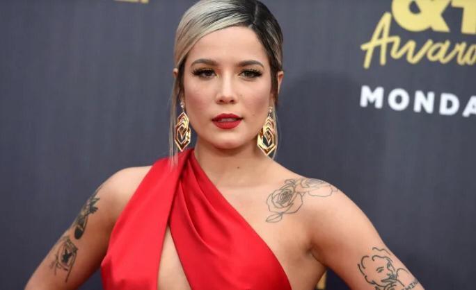 Hasley pondrá el pop en los MTV Miaw 2019