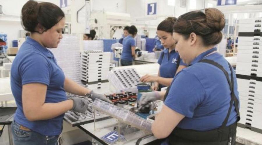 Se desploma creación de empleo formal en mayo informa el IMSS