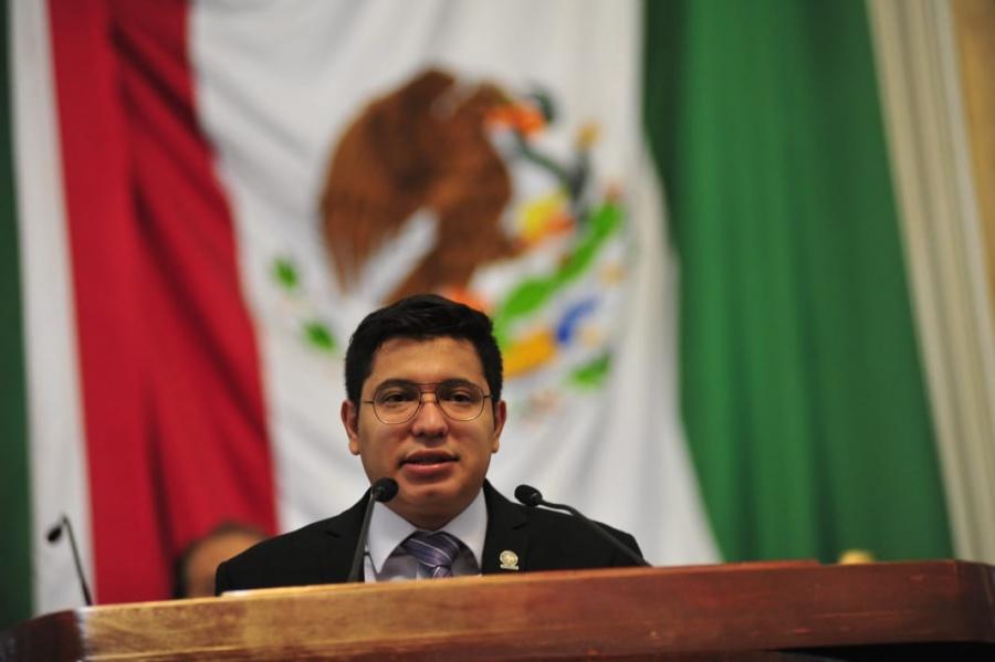 Congreso CDMX urge a Consejería Jurídica el reglamento de alcaldías
