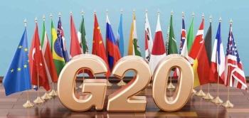 Gobierno de Japón lamenta ausencia de López Obrador en cumbre de G20