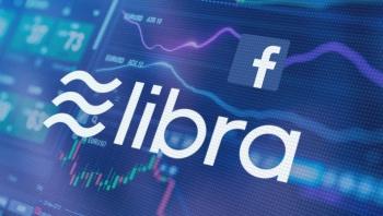 Así funcionaría Libra, la nueva criptomoneda de Facebook