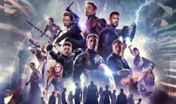 Avengers: Endgame regresa a los cines con nuevas escenas