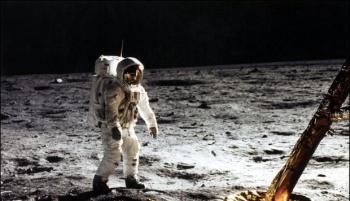 Requiere NASA 20 mil a 30 mil mdd más para volver a la Luna