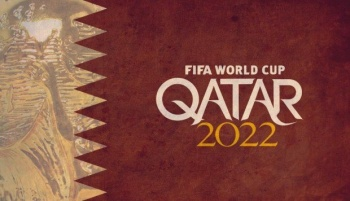 Crisis en Qatar, provocaría que Mundial del 2022 se juegue en México, EU y Canadá