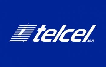 Reconocen a Telcel como la empresa más influyente de México