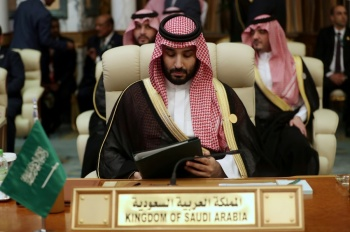 Pruebas vincularían a príncipe saudí en asesinato de Khashoggi: ONU