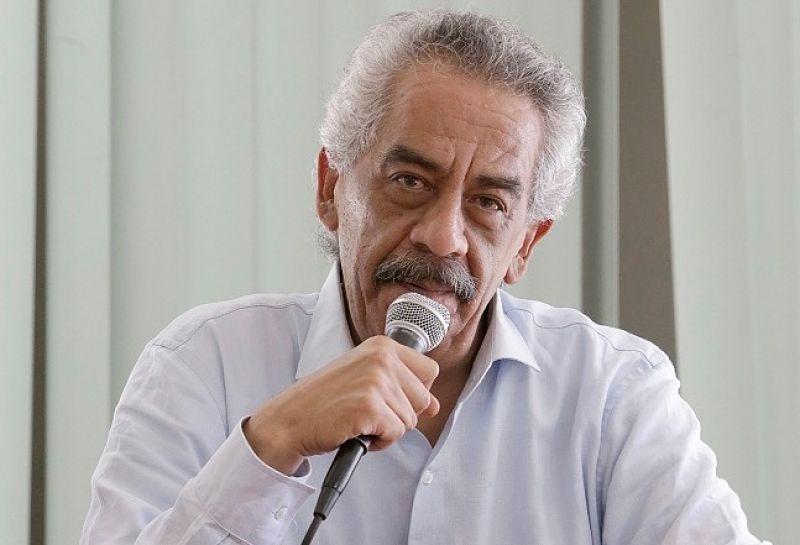 Muere Ramón Córdoba, destacado editor de Alfaguara