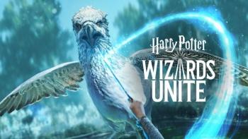 De los creadores de Pokémon Go, llega el juego Harry Potter: Wizards Unite