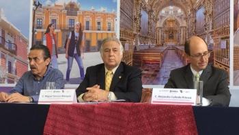 México tiene 120 mil estudiantes en carreras de turismo y gastronomía