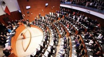 Senado desaparece el Consejo De Promoción Turística