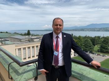 Pide Coparmex a Gobierno Federal corregir el camino y reconsiderar decisiones de inversión