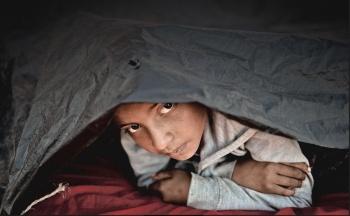 Refugiados no amenazan la seguridad ni el empleo: Acnur