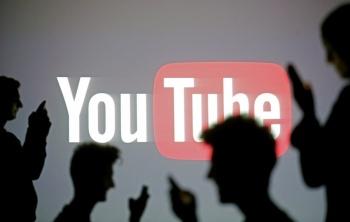 YouTube evalúa eliminar videos para niños de su sitio