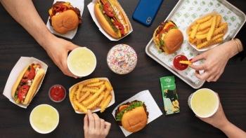 Shake Shack abrirá su primer restaurante en la CDMX