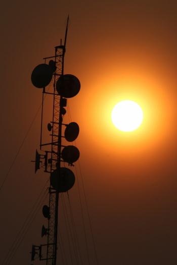 Pronostican sensación térmica de 50 grados en Veracruz