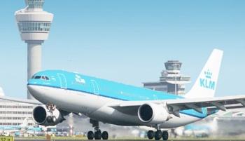 Holanda y Francia buscan prohibir vuelos cortos