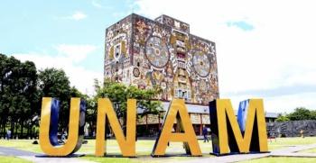 Llega campus de UNAM a San Miguel de Allende