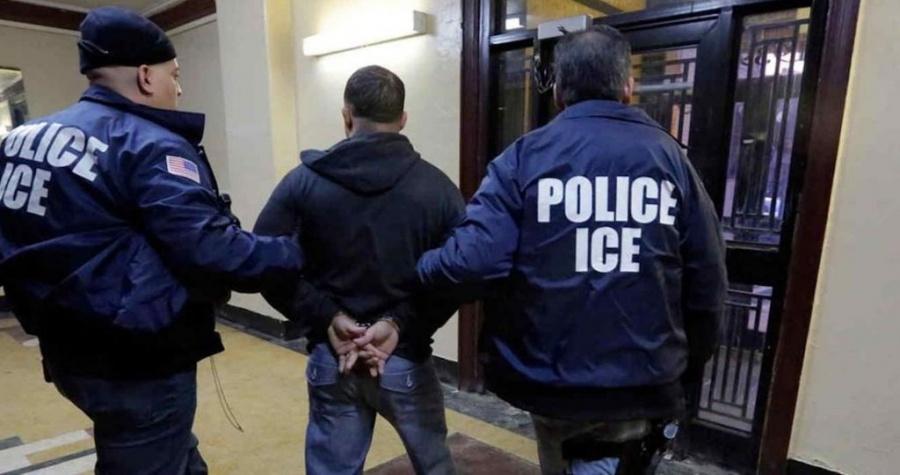 Retrasan redadas contra inmigrantes en EU