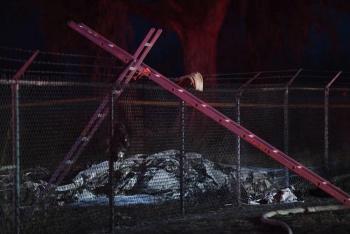 Accidente de avión en Hawái deja al menos 9 muertos