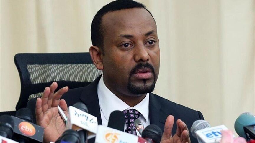 Jefe del Ejército y presidente regional mueren en intento golpista en Etiopía