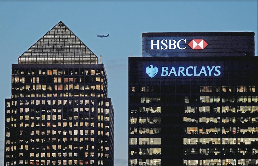 México solo crecerá 0.5% este año: Barclays
