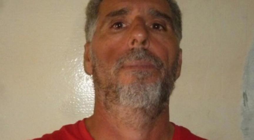 Exjefe de mafia italiana Morabito se fuga de una cárcel de Uruguay