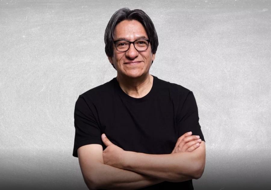 Grupo Radio Centro nombra a Julio Astillero como director editorial