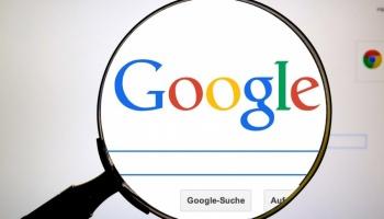 Ahora puedes saber si alguien buscó tu nombre en Google