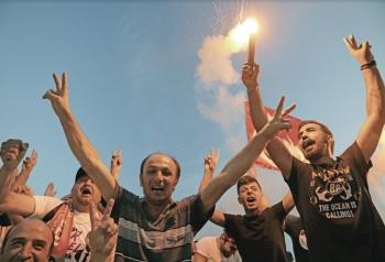 Erdogan pierde control de Estambul y 11 mmdd