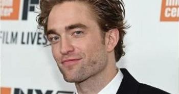 Robert Pattinson podría ser el nuevo James Bond