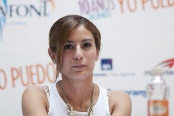 Espinosa defiende pase a Lima 2019, tras cuestionamientos de D'Alessio y Clouthier