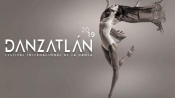 Alistan próximo Danzatlán 2019