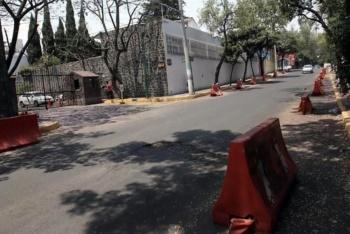Denuncia PAN a alcaldesa de Tlalpan por desvío de recursos