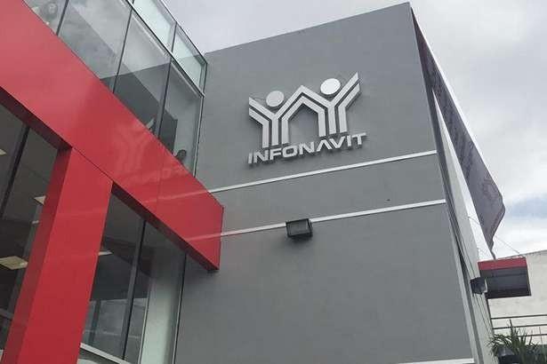 Créditos Infonavit podrán solicitarse desde dispositivos móviles