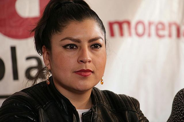 Presidenta municipal de Puebla no incurrió en uso indebido de recursos públicos: TEPJF