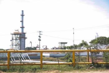 Suspenden autorización para usar fracking en explotación de petróleo