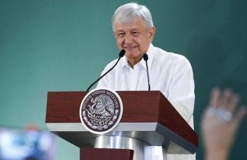 Banca Nacional y extranjera aportan para Pemex