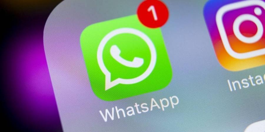 """WhatsApp: Así puedes recibir una alerta cuando un contacto está """"en línea"""""""
