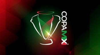Conoce el calendario de la Copa MX
