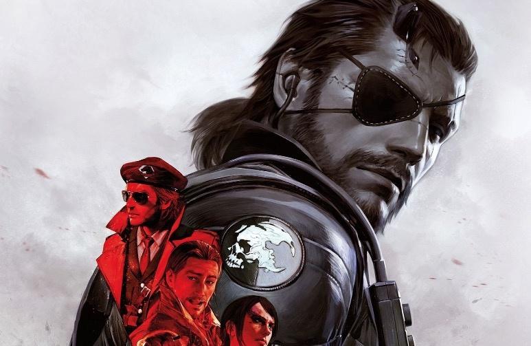 """EU incita a la gente a """"derrocar gobiernos"""" con Metal Gear, según Rusia"""