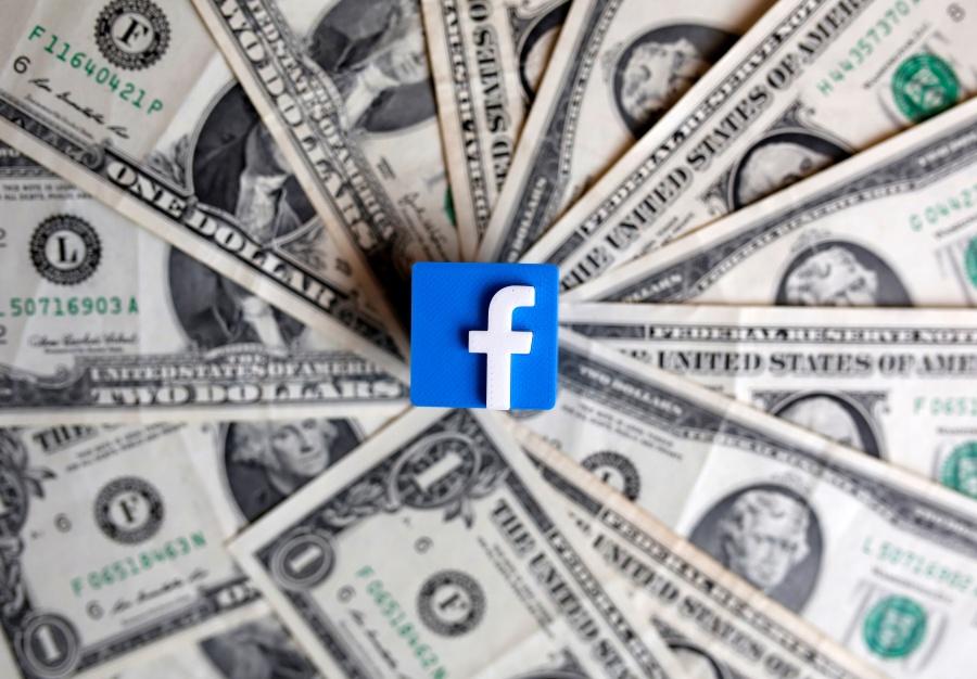Alemania multa a Facebook con 2.3 mdd por omisión de quejas