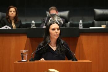 Diputados del PAN y PRD presentan quejas por contenidos en Canal Once